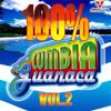 100% Cumbia Guanaca Vol. 2 Various Artists