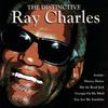 The Distinctive Ray Charles Ray Charles