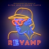 Revamp: The Songs Of Elton John & Bernie Taupin Various Artists