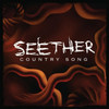 Country Song (Single) Seether