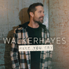 Make You Cry Walker Hayes