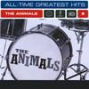 The Animals: All-Time Greatest Hits The Animals