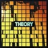 Wake Up Call (Single) Theory Of A Deadman