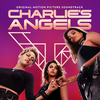 Charlie's Angels (Original Motion Picture Soundtrack) Various Artists