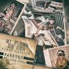 Mi Forma De Ser (Mambo Version) [feat. Ala Jaza] Farruko
