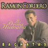 Mi Diosa Humana Ramon Cordero