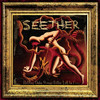 Holding Onto Strings Better Left To Fray Seether