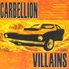 Villains Carbellion