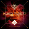 Ven Conmigo (Single) Daddy Yankee
