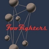The Colour And The Shape Foo Fighters