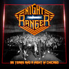35 Years And A Night In Chicago Night Ranger