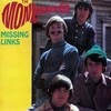 Missing Links The Monkees
