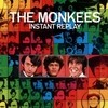 Instant Replay The Monkees