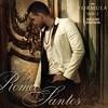 Formula, Vol. 2 (Deluxe Edition) Romeo Santos