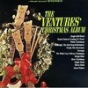The Ventures' Christmas Album The Ventures