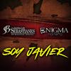 Soy Javier (with Enigma Norteño) Banda Los Sebastianes