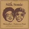 Leave The Door Open (with Anderson .Paak, Silk Sonic) Bruno Mars