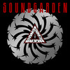 Badmotorfinger Soundgarden