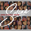 Greatest Hits Selena