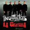 La Gritera (Single) Los Inquietos Del Norte
