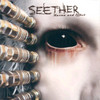 Karma And Effect Seether