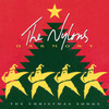 The Christmas Songs The Nylons