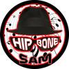 Hipbone Sam Hipbone Sam