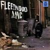 Fleetwood Mac (1968) Fleetwood Mac