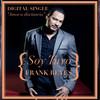 Amor A Distancia (Single) Frank Reyes