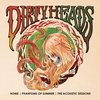 Home | Phantoms Of Summer: The Acoustic Sessions Dirty Heads
