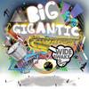 Wide Awake Big Gigantic