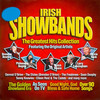 Showbands - The Greatest Hits Collection Various Artists