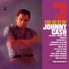 Ring Of Fire: The Best Of Johnny Cash Johnny Cash