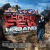 Boy Wonder Presents Chosen Few Urbano El Journey Various Artists