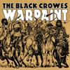 Warpaint Black Crowes