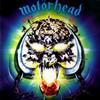 Overkill Motorhead