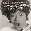 Directly From My Heart: The Best Of The Specialty & Vee-Jay Little Richard
