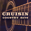 Cruisin' Country Hits (Live) Various Artists