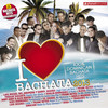 I Love Bachata 2013 Various Artists