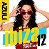 Azuli Ibiza '12 Mixed By Starkillers Various Artists