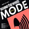 Behind The Wheel (Single) Depeche Mode
