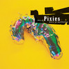 Wave Of Mutilation: Best Of Pixies Pixies