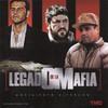 Legado De La Mafia Various Artists