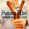 Bringing Down The Giant Saving Abel