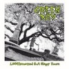 1,039/Smoothed Out Slappy Hours Green Day