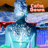 You Need To Calm Down (Clean Bandit Remix) Taylor Swift