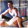 Pretty Lil' Heart (Single) Robin Thicke