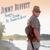 Songs From St. Somewhere Jimmy Buffett