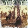 The Last Rebel Lynyrd Skynyrd