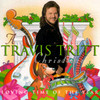 Loving Time Of The Years Travis Tritt